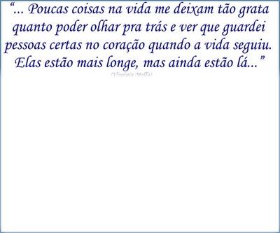 """Amizade Linda! By""""Maria Ribeiro"""""""