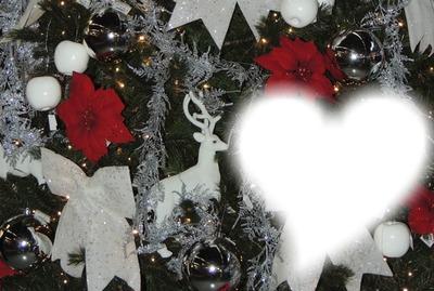 Noël à coeur