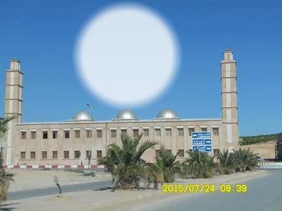 photo bouchiba labiadh djelfa algerie