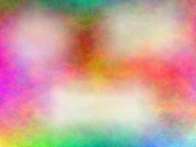 arcoiris de amor