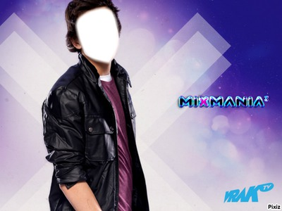 William de mixmania3