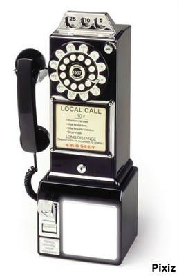 appel moi!!!
