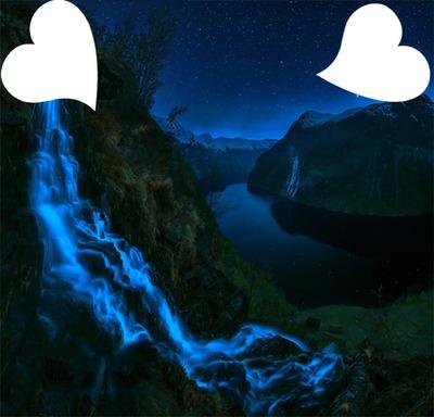nuit d'amour 2