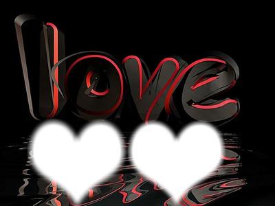 3d-love