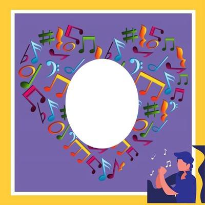 Fête de la musique et Anniversaire