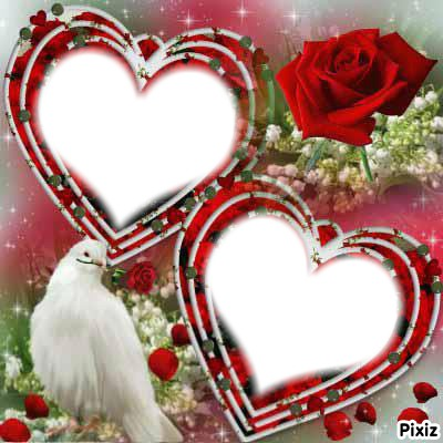 amour eternelle