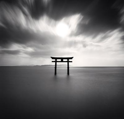 Zen ying yang