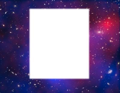 Montage fond de galaxy.<3