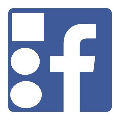 adri és viki facebook