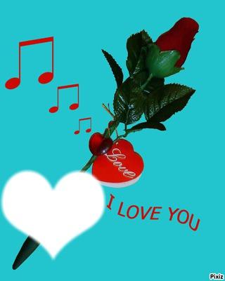 i-love-you-*love-you*love-you.....*