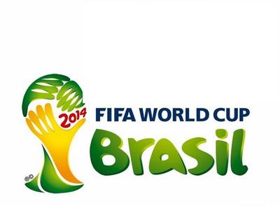 Photo montage fifa world cup brasil - Pixiz