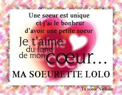 Montaje Fotografico Pour Ma Soeurette Pixiz