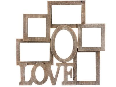 pele mele love