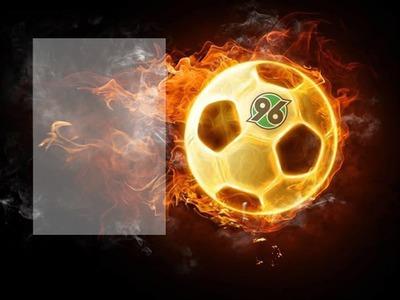 Fussball 96