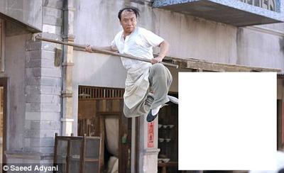kung fu hustle download