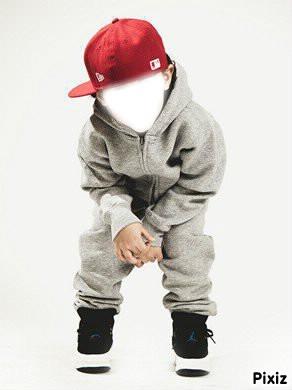 bb swag