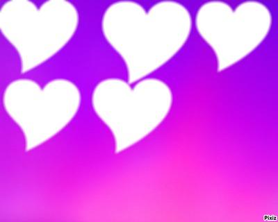 coeur sans coeur