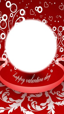 Ml happy Valentine