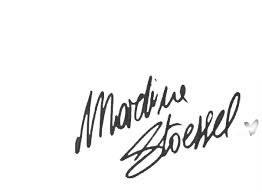autografo de tini