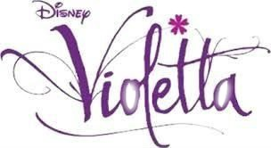 Violetta w moje głowie