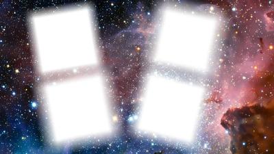 space and uzay