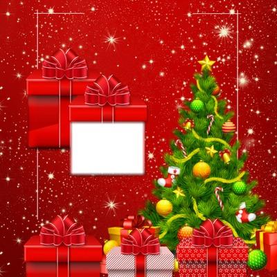 Dj CS Christmas S15