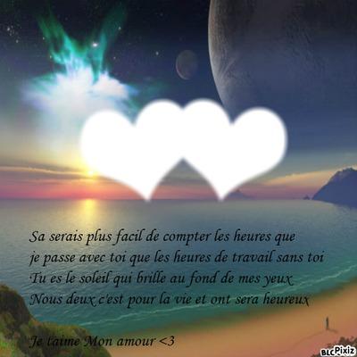 image amour vie