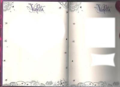 Diario da Violetta