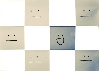Smile ^^