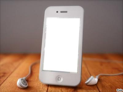 iphone ichran