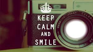 Smile Vintage ♥
