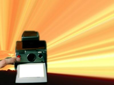 polaroid 1photo