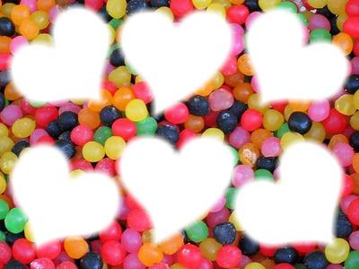 love bonbon