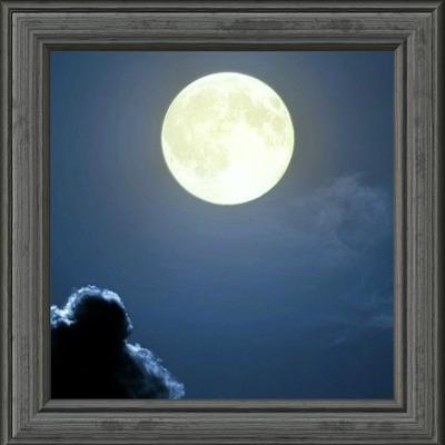 Dj CS moonlight five