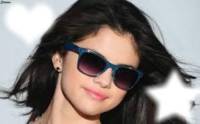 Sélena Gomez!!!
