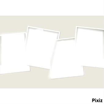 4photo couleur noir et blanc sepia