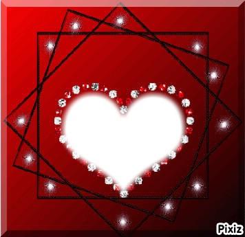 love cadre