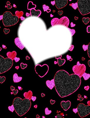 love you hart