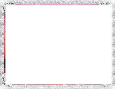 Cadre Vide photo montage cadre vide - pixiz