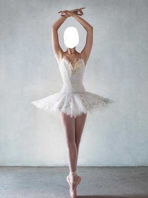 Fond D Écran Danse Classique photo montage danse classique - pixiz