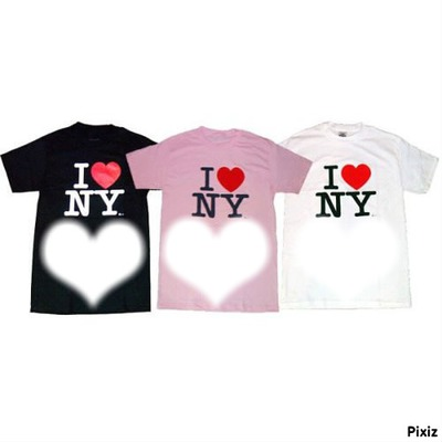 i love you ny i love you ny i love you ny