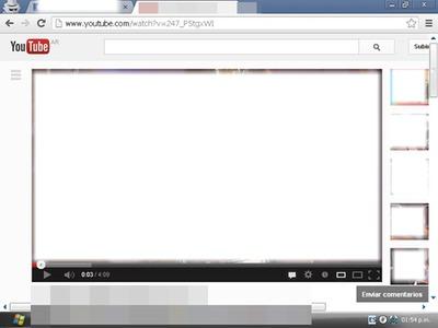 adivina el video