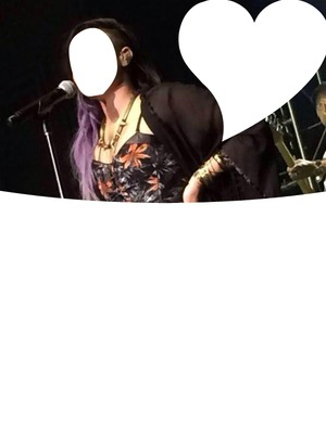I love you Demi