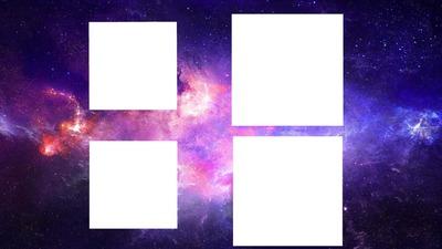 galaxy 4 photo