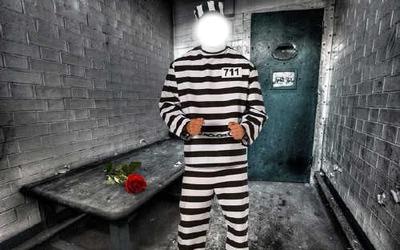 A rabod vagyok. Csak várj reám!  Andrea51