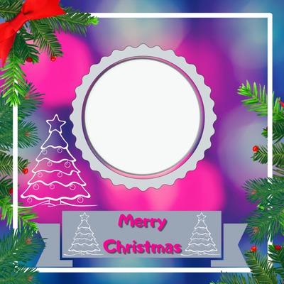 Dj CS christmas two