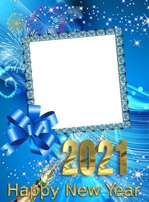 Cc Happy New Year