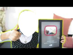 protége youtube