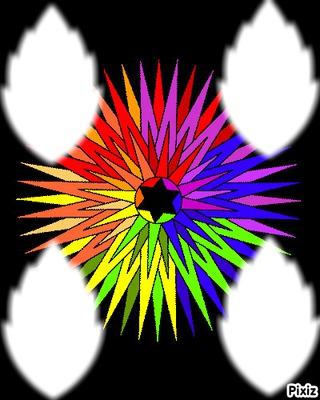les couleurs !!