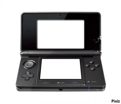 3DS Photo